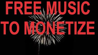 Transmission ($$ FREE MUSIC TO MONETIZE $$)