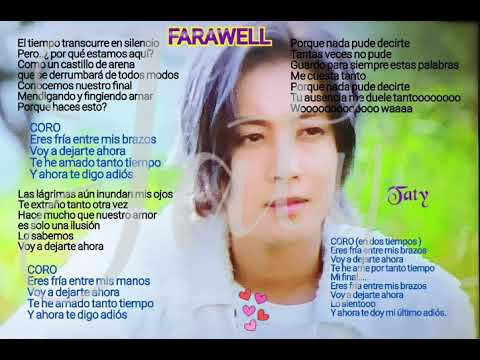 Download Farawell