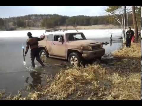 video 2012 04 29 17 18 25