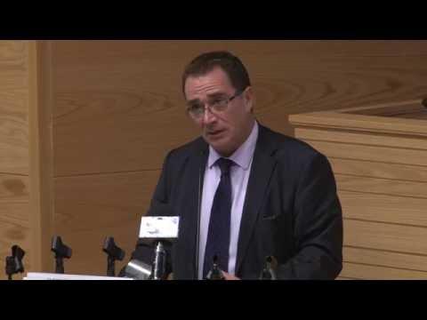 ΕΥΚΑΙΡΙΕΣ ΧΡΗΜΑΤΟΔΟΤΗΣΗ-κ. Γεώργιος Μαρκοπουλιώτης, Επικεφαλής Αντιπροσωπείας Ευρωπαϊκής Επιτροπής στην Κύπρο