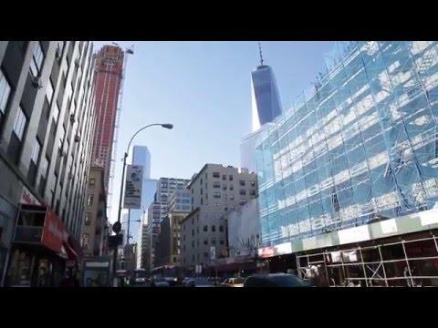 Job Shadow at Gap Inc. | Fairfield Forward