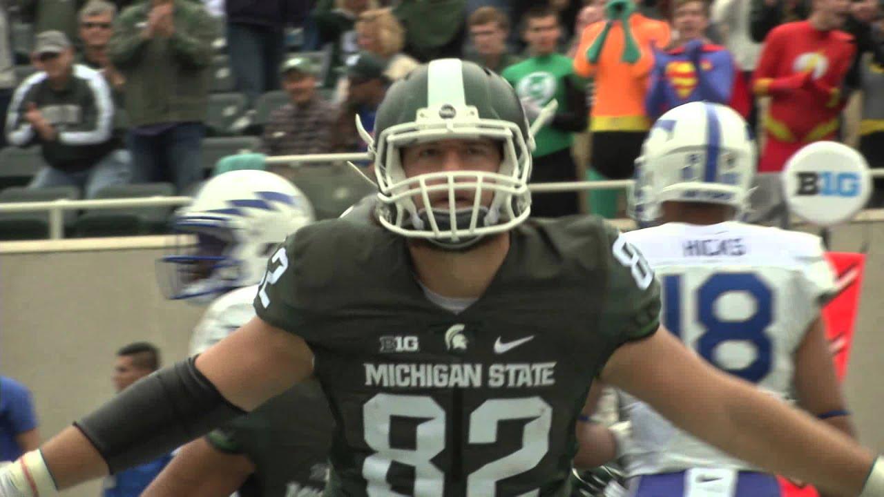 Air Force vs. Michigan RECAP, score and stats | College football