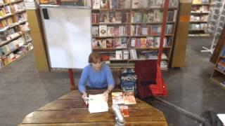 видео Аюрведические рекомендации для женщин
