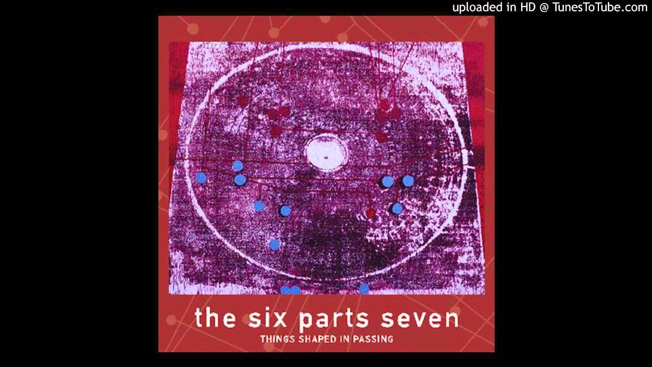 the-six-parts-seven-sleeping-diagonally-stephen-wicks