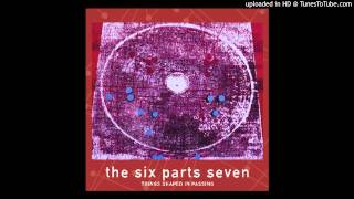 Watch Six Parts Seven Sleeping Diagonally video