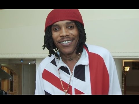 Vybz Kartel - So What   Official Audio   2017