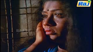 Oru Uravu Songs HD-Krishnan Vandhaan
