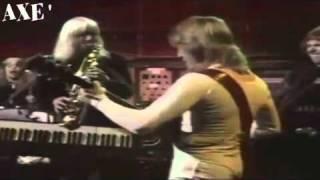 Edgar Winter Group - Frankenstein 1973