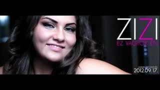 Download Zizi - StartUp Mix feat. Emilio & Gitano MP3 song and Music Video