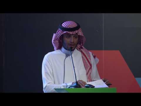 Battle Of Games - ArabNet Riyadh 2016
