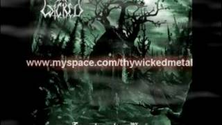 Thy Wicked - Frankonia (a Tribute)