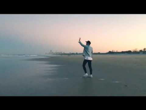 MUSIC VIDEO IN GOLD COAST