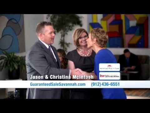 MCINTOSH MCINTOSH REALTY ARLINGTON HEIGHTS ILLINOIS Real Estate