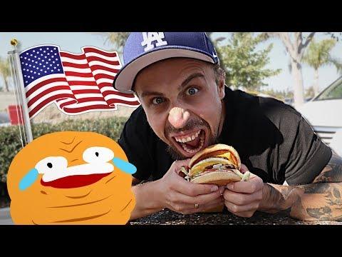 In-N-Out: Bester Burger der Welt?
