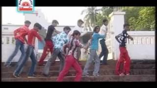 Kaen Phula Ranga Tora Hit Odia Song Kumar Bapi Papu, Jeena   YouTube