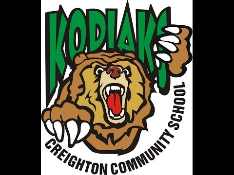 Kodiaks Football