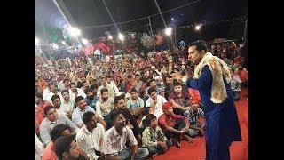 Gurjeet Gautam Jalandhari | Mata Chintpurni Ji Da Mela | Latest Bhajan Live Video 2017 Himachal H.P