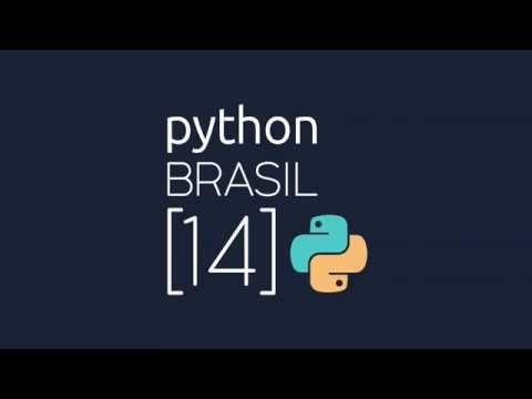 Image from [PyBR14] O patinho feio developer - Ivan Carmo da Rocha Neto