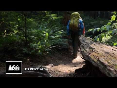 How To Choose Hiking Boots || REI