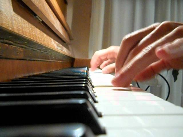 nto-trauma-piano-cover-sheet-music-olivier-fourniol