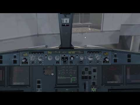 jar a330 cold and dark by Red Simulation