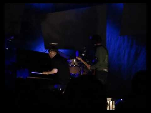 Radiohead - 4 Minute Warning [HQ AUDIO] (Live @ Bank of Boston Pavillion - June 4, 2006)