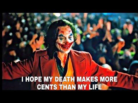 joker-movie-hd-whatsapp-status-|-joker-quote-|-joker-status-|-sad-status-|-motivation-status