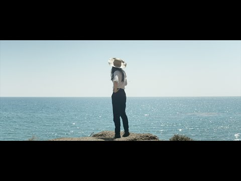 Julia Holter - Sea Calls Me Home (Official Video)