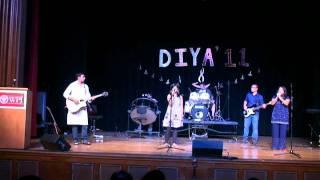 Download Dhol Yaara Dhol (Dev D) - WPI Diya 2011 MP3 song and Music Video