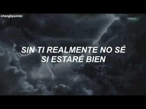 DAY6 - Stop The Rain (Subtitulada en español)