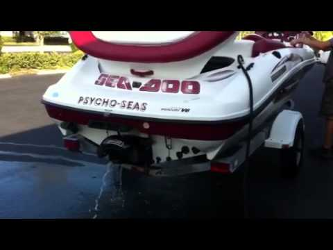 2001 seadoo challenger operating manual free owners manual u2022 rh wordworksbysea com Sea-Doo Sportster Sea-Doo Challanger 14
