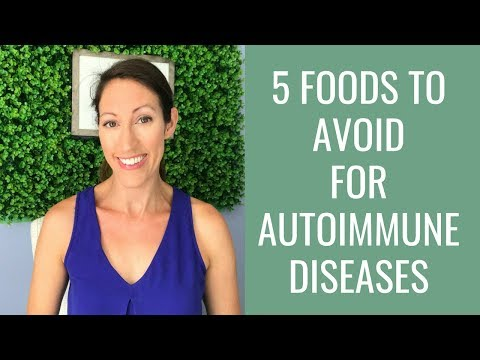 5-healthy-foods-that-are-causing-you-increased-inflammation-|-autoimmune-disease-diet