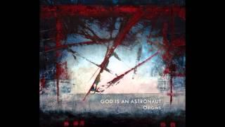 God Is An Astronaut - Spiral Code