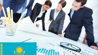 видео Учет операций в страховых компаниях