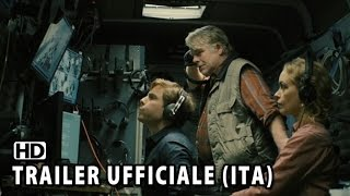 LA SPIA - A MOST WANTED MAN Trailer Ufficiale Italiano (2014) HD
