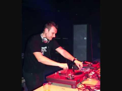 DJ Ogi - Ovgetic