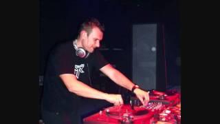 DJ Ogi - Ovgetic (HQ AUDIO SET)
