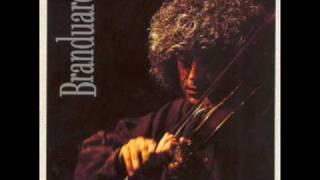 Angelo Branduardi - Il signore di Baux