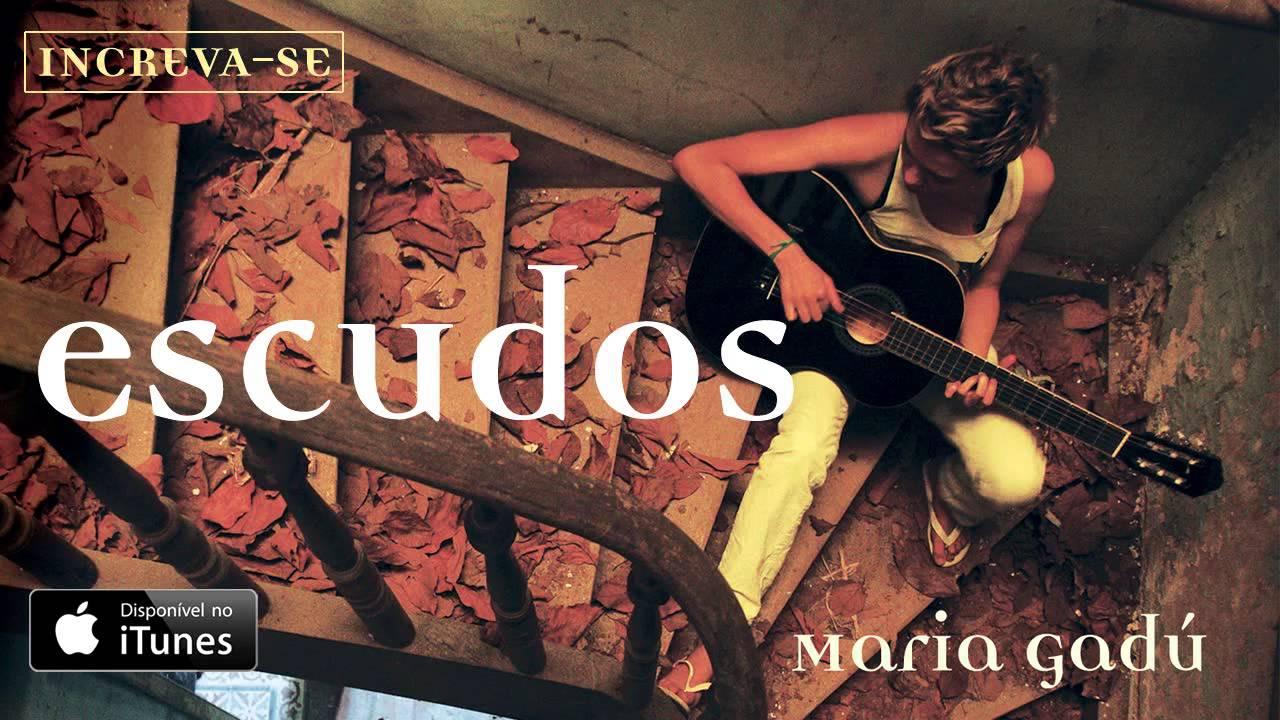 maria-gadu-escudos-audio-oficial-maria-gadu