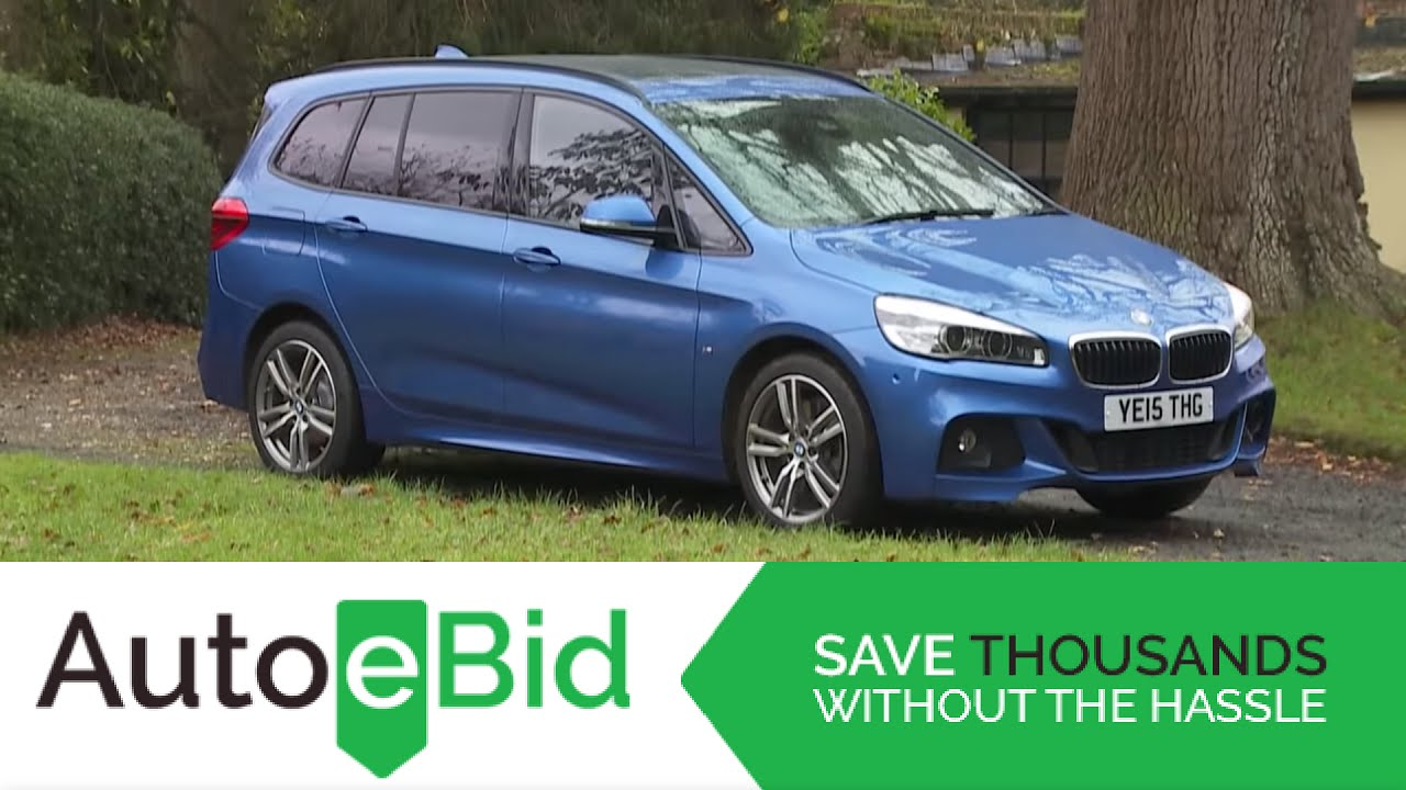 Review Search Ads Now New Car Deals