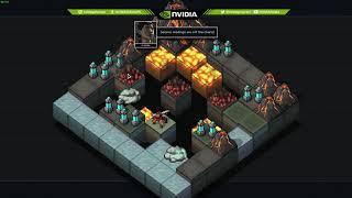 Into the Breach: Build Krakowski #4 (finał)