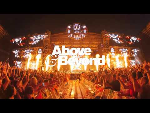 ULTRA EUROPE 2016: PHASE 1 LINEUP ANNOUNCEMENT
