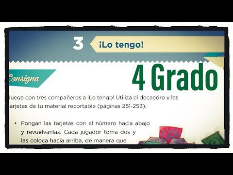 desafío-3-cuarto-grado-!lo-tengo!-página-15-del-libro-de-matemáticas-de-4-grado