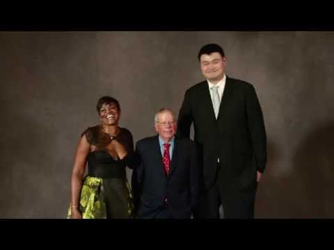 All-Access: 2016 Hall of Fame