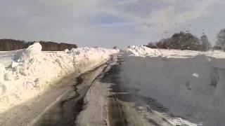 видео Расписание автобусов Барнаул — Алейск