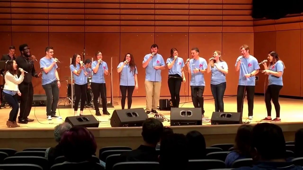 Bass-Ically Speaking, a song by The Singers Unlimited on ...