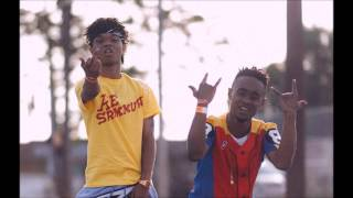 No Type - Rae Sremmurd [Explicit]