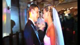 Свадебный ведущий,spb-tamada.ru, 8911 7001010,тамада в спб