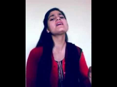 Bekadra  khan saab ,cover by (emanat preet ) lyrics Nishan hans