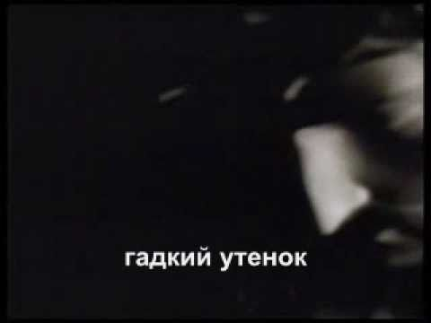 Tanita Tikaram Twist In My Sobriety Russian Poetic Lyrics